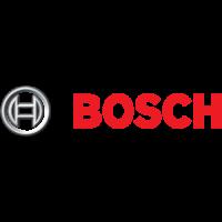 bosch-repair