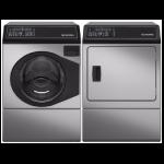 front-load-washer-dryer-repair-ottawa