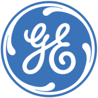 general-electric-ge-repair