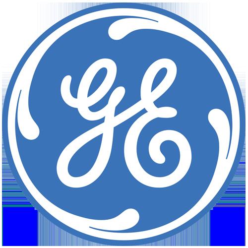 general-electric-ge-repair