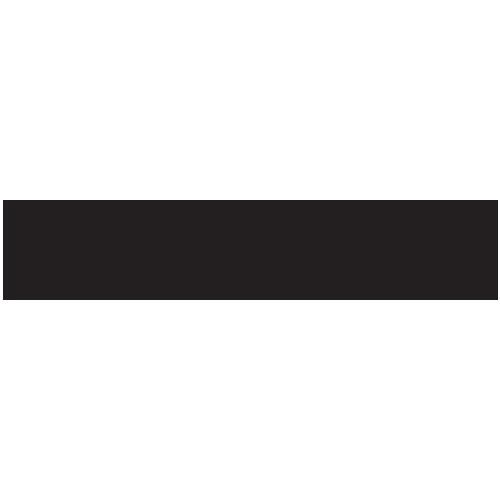 jenn-air-repair