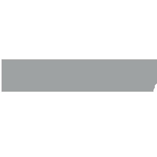 kenmore-repair