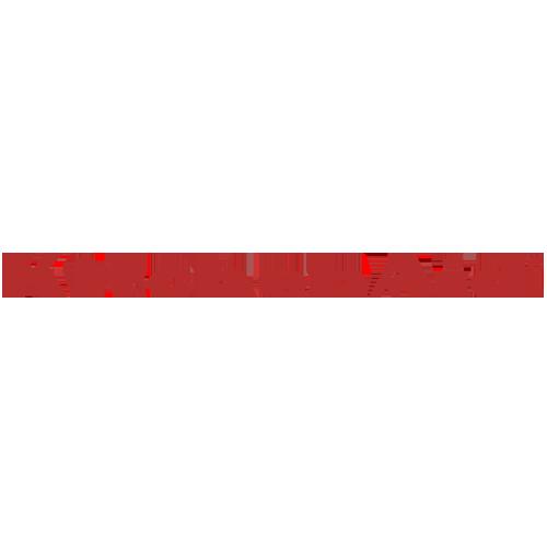 kitchenaid-repair
