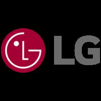 LG-repair