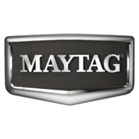 maytag-repair