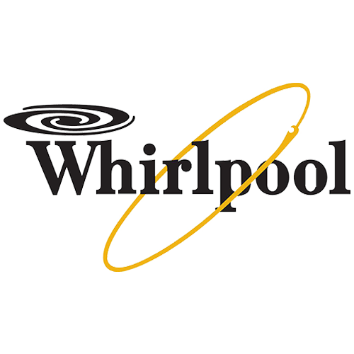 whirlpool-repair-services-ottawa