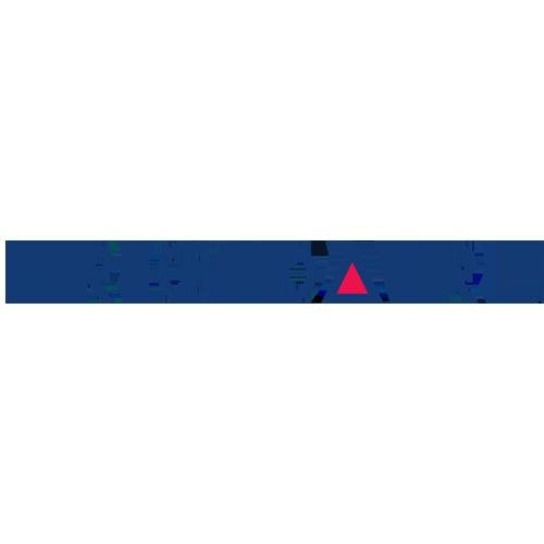 frigidaire-repair