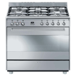 gas-electric-stove-repair-ottawa