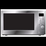 microwave-repair-ottawa