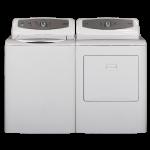 washer-and-dryer-repair-ottawa