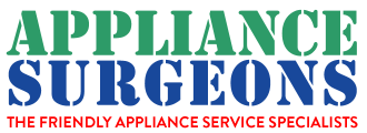 Appliance Surgeons Logo