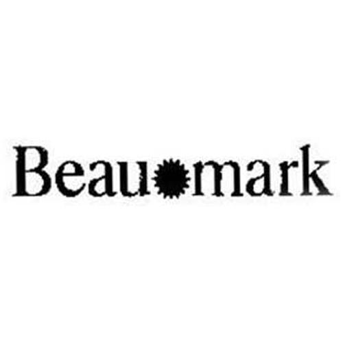 beaumark-repair