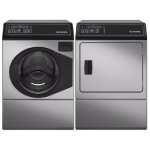 front-load-washer-dryer-repair-ottawa