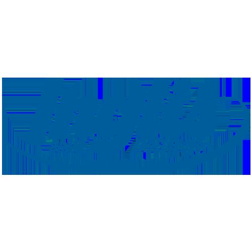 inglis-repair