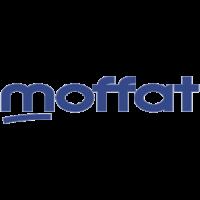 moffat-repair