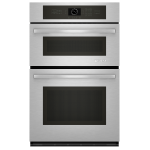 wall-oven-repair-ottawa