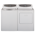 washer-and-dryer-repair-ottawa